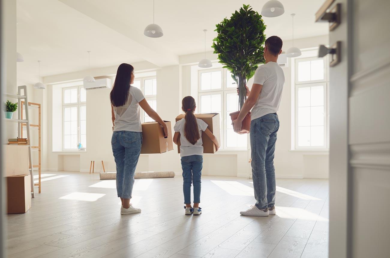покупка на имот във Валенсия