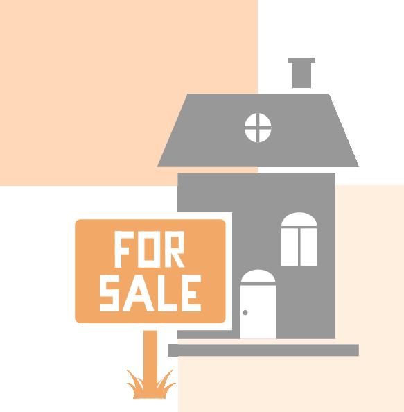 продажба на имот във валенсия