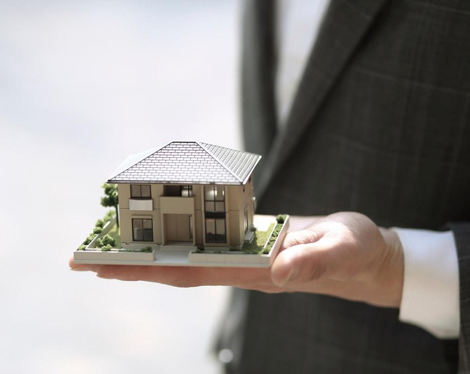 real estate management valencia