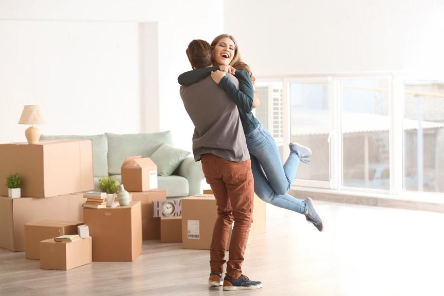 rent property valencia